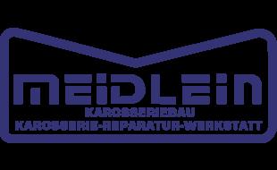 Bild zu Meidlein Unfallinstandsetzung in Nürnberg