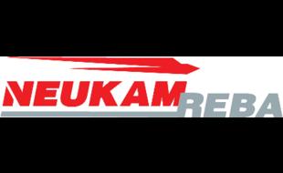 Logo von Neukam - Reba