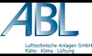 ABL Lufttechnische Anlagen GmbH