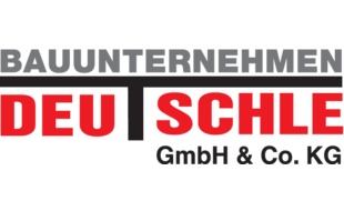 Bauunternehmen Deutschle GmbH & Co. KG
