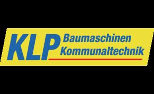 Bild zu KLP Baumaschinen GmbH in Kulmbach