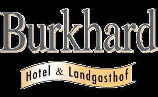 Bild zu Hotel-Landgasthof Burkhard in Wernberg Köblitz