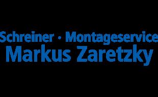 Bild zu Zaretzky Markus in Altdorf bei Nürnberg