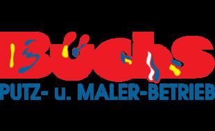 Malerbetrieb Büchs GmbH + Co. KG