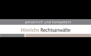 Bild zu Hinrichs Rechtsanwälte GbR in Nürnberg
