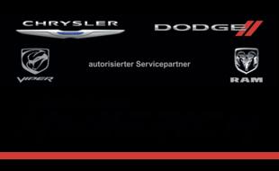 Autohaus Höllerich GmbH & Co. KG