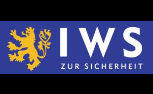 IWS Industriewerkschutz GmbH
