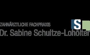 Bild zu Schultze-Lohölter Sabine Dr. in Kahl am Main