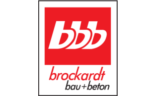 Brockardt Bau + Beton GmbH & Co. KG