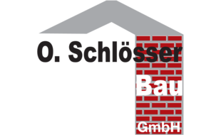 O. Schlösser Bau GmbH