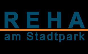 Bild zu REHA am Stadtpark in Fürth in Bayern