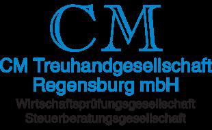 Bild zu CM Treuhandgesellschaft Regensburg mbH WPG StBG in Regensburg