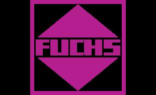 FS - Fuchs Systembau GmbH