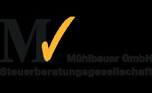 Bild zu Mühlbauer GmbH, Steuerberatungsgesellschaft in Beckendorf Stadt Kötzting