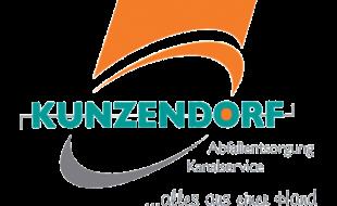 Kunzendorf