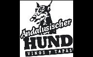 Andalusischer Hund