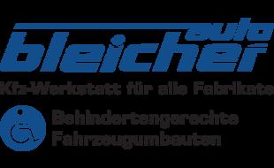 Bild zu Bleicher Armin in Erlangen