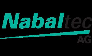 Logo von Nabaltec AG - Chemische Erzeugnisse
