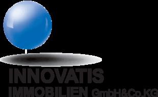 INNOVATIS Immobilien GmbH & Co. KG Dipl.-Immobilienwirte, Dipl.-Ing. Architekten