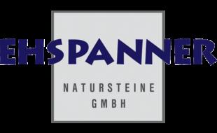 Bild zu Ehspanner Natursteine GmbH in Oberkotzau