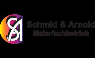 Schmid & Arnold GbR