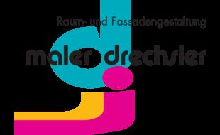 Bild zu Drechsler Maler in Erlangen