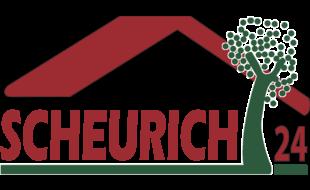Bild zu SCHEURICH GmbH Türen und Tore in Leidersbach