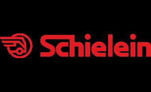 Logo von Schielein Reisen GmbH & Co. KG