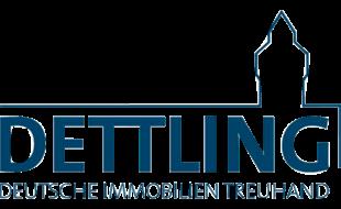 Logo von Dettling GmbH & Co. KG