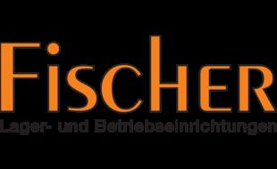 Bild zu Fischer Lager- und Betriebseinrichtungen Gebr. Fischer OHG in Nürnberg