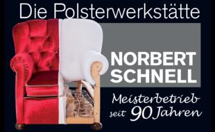 Antik u. moderne Polsterei Norbert Schnell
