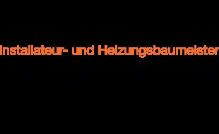 Bild zu Müller Stefan in Eibelstadt