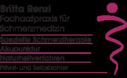 Bild zu Renzi Britta in Nürnberg