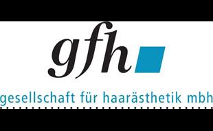 GFH - gesellschaft für haarästhetik mbh
