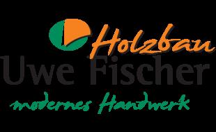 Fischer Holzbau