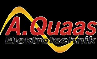 Bild zu Elektroinstallation Quaas in Nürnberg