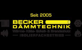 Becker Dämmtechnik