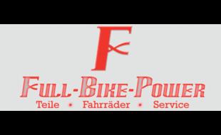 Bild zu FULL-BIKE-POWER in Nürnberg