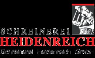 Schreinerei Heidenreich GmbH