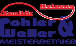 Bild zu Pohler & Weller Heizung & Sanitär in Alterlangen Stadt Erlangen