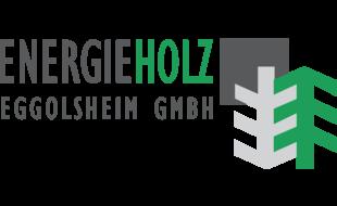 Energieholz Eggolsheim GmbH