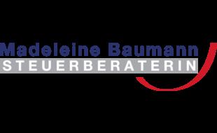 Steuerberater Baumann Madeleine