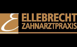 Bild zu Zahnarztpraxis Ellebrecht Florian Till in Aschaffenburg