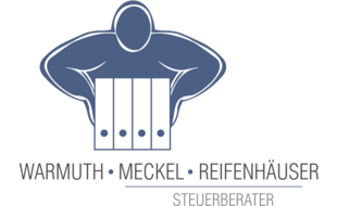 Bild zu Warmuth-Meckel-Reifenhäuser in Würzburg
