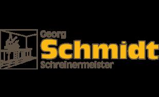Bild zu SCHMIDT GEORG in Heroldsberg