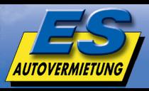 ES Europa Service Autovermietung