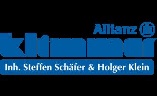 Bild zu Allianz Versicherung Klimmer OHG Vertretung in Obernburg am Main
