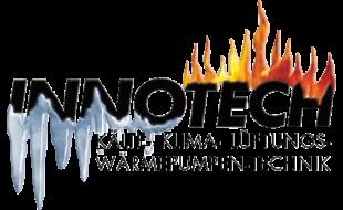 Innotech Klima- und, Lüftungstechnik GmbH , Bundschuh Stephan