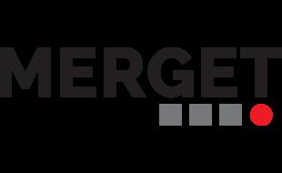 Bild zu MERGET + PARTNER Steuerberater, Rechtsanwälte Wirtschaftsprüfer PartG mbB in Mainaschaff
