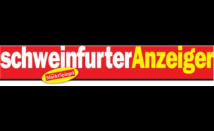 SAZ Verlag